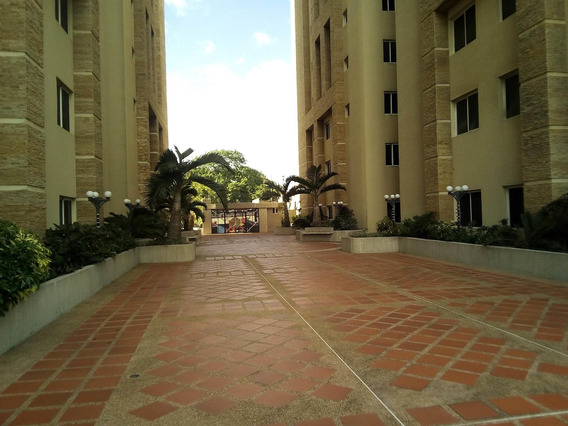Apartamento En Venta Zona Este 19-12898 Icp