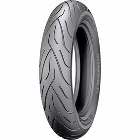 V Rod Pneu Dianteiro Michelin Commander 2 Harley Vrod
