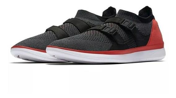 Tenis Nike Free Sock Racer Flyknit