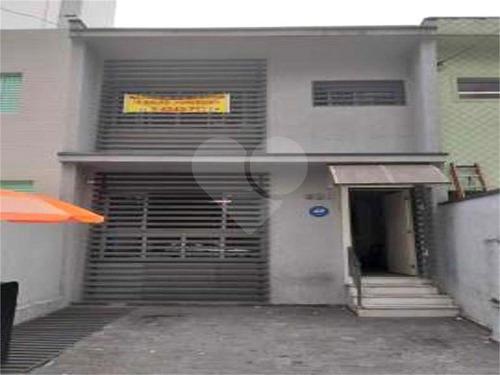 Casa Comercial - 170-im457609