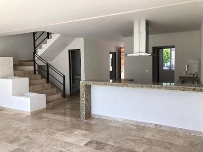 Casa Nueva En Renta Y Venta 3 Rec,jacuzzi Residencial Aqua