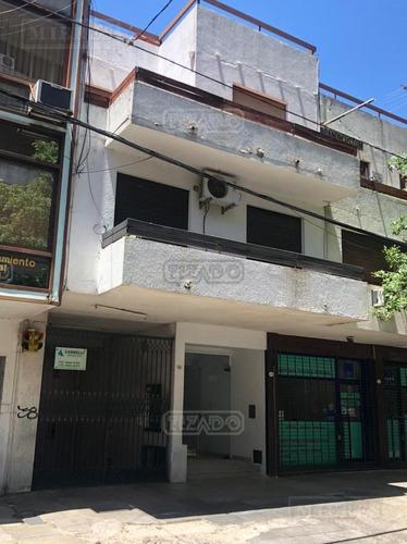 Cochera Fija  En Venta Ubicado En San Isidro, G.b.a. Zona Norte