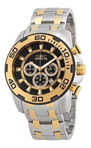 Relógio Invicta Pro Diver 22322 Masculino