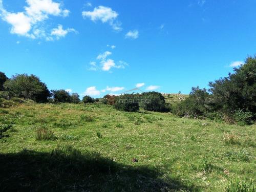 25 Has Cerca De P.eden, Magnificas Vistas A Las Sierras- Ref: 26462