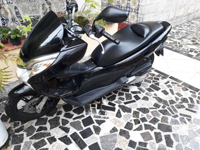Honda Pcx 2015 R$ 8.500,00