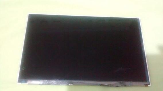 Tela Display Lcd Tablet Samsung Tab2 Gt-p3110 Envio T.brasil