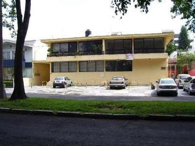 Renta Departamento En Col Ladron De Guevara - 0129001007