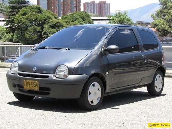 Renault Twingo U Authentique