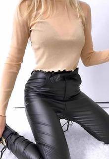 Cinto Para Pantalon Engomado Mercadolibre Com Ar