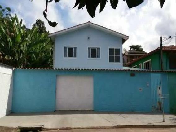 Casa - Ca00636 - 33283110