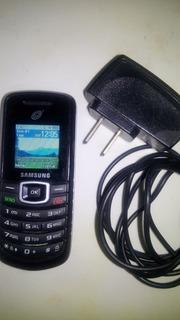 Samsung Basico Reemmmattte