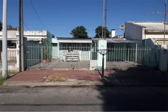 Venta/ Casa/ 2 Dormitorios/ Rafaela