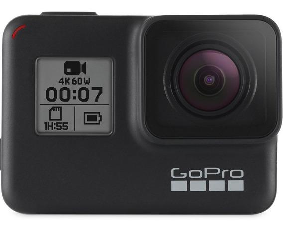 Camera Go Pro Hero 7