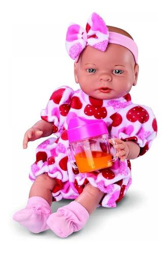 80a256b96e778e Bebe Reborn Por 100,00 Bonecas Acessorios - Bonecas 2 a 3 anos em ...
