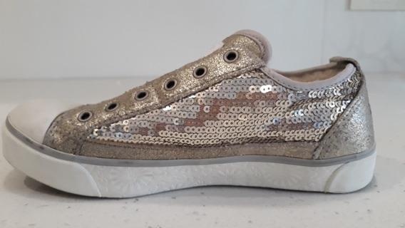 Zapatillas Ugg Mujer