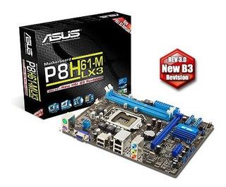 Pc Intel Cuad-core I5