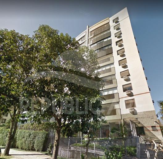 Apartamento - Petropolis - Ref: 384376 - V-rp7436