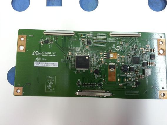 Placa T.com Lg 39ln5400 (v39hj1-ce1