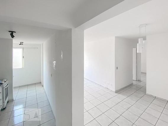 Apartamento Para Aluguel - Ipiranga, 2 Quartos, 51 - 893069917