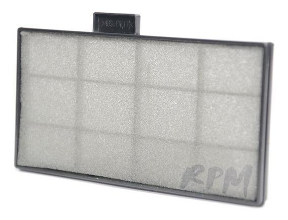 Filtro De Ar Original - Projetor Epson S12 / X14 / S18 / X24