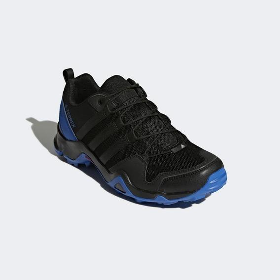 Zapatillas Adidas Modelo Terrex Fast Nuevos Zapatillas