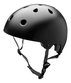 Capacete Esportivo Proteção Skate Patins Hoverboard Patinete