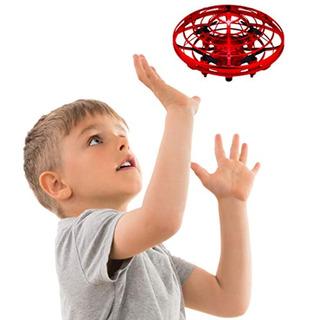 Force1 Drones Operados A Mano Para Niños