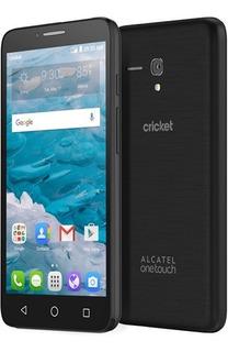 Celular Alcatel One Touch Flint 4g Lte 5.0