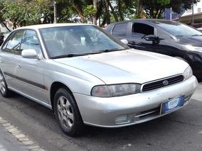 Subaru Legacy Gl 2.0 4p 1997