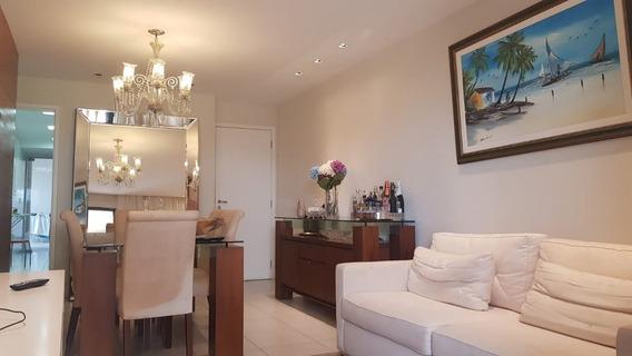 Apartamento - Ap00250 - 34413673