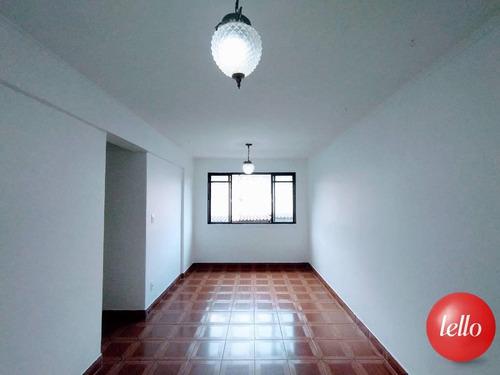 Apartamento - Ref: 140482