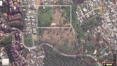 Terreno, Jardim Maria Cecília, Ferraz De Vasconcelos - R$ 3 Mi, Cod: 5447 - V5447
