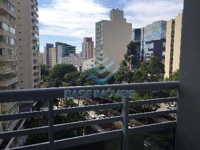 Conjunto À Venda, 37 M² Por R$ 475.000,00 - Liberdade - São Paulo/sp - Cj0060