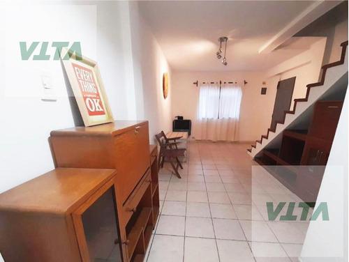 Imagen 1 de 14 de Venta Casa Dos Dormitorios Guemes 2400 Pichincha