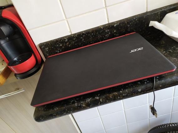 Notebook Acer Es15