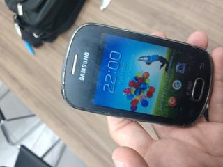Samsung Star Trios 5283