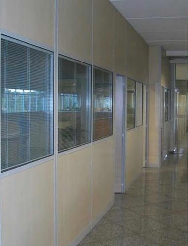 Imagem 1 de 2 de Montagens De Drywall,acabamento E Pintura !