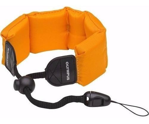 Vivitar Boia Flutuante Waterproof Strap Floating Foam Camera