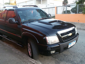 Oportunidad!! Chevrolet S10 Advantage 2009 Impecable 95000km