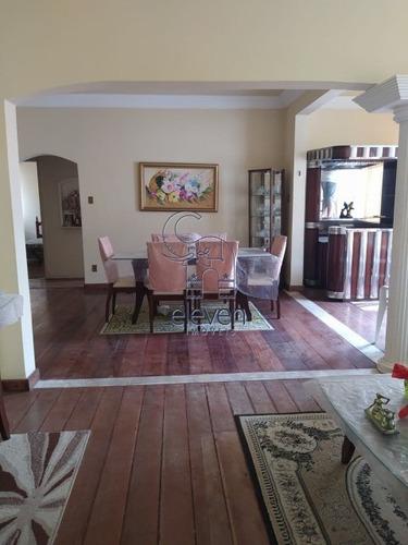 Imagem 1 de 29 de Apartamento Residencial Para Venda Barra, Salvador 3 Dormitórios Sendo 2 Suítes, 1 Sala, 2 Banheiros, 1 Vaga 180,00 M² Útil - Set39 - 70086476