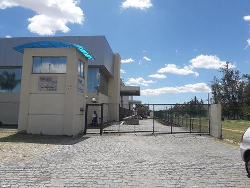 Imagem 1 de 11 de Galpao Para Alugar Na Cidade De Maracanau-ce - L12750