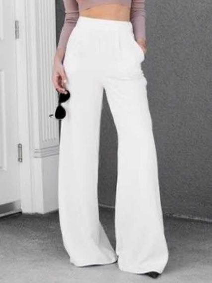 Convocar calor Superior  Pantalon Palazzo Estampado Pantalones Mujer Chaco - Pantalones, Jeans y  Joggings Zara en Mercado Libre Argentina