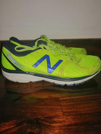 Zapato Running. New Balance 1260v5.