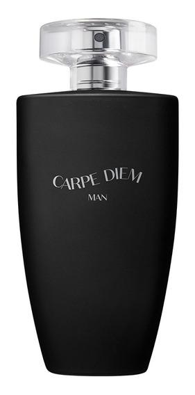 Boticollection Carpe Diem Man Desodorante Colônia, 100 Ml