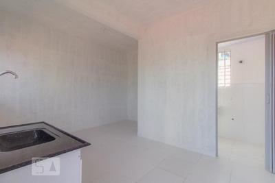 Casa Com 1 Dormitório - Id: 892881422 - 181422