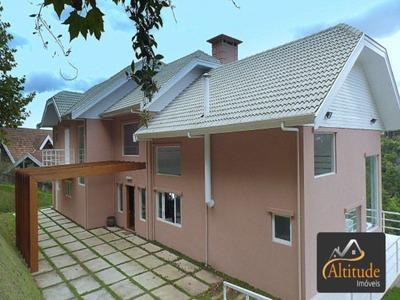 Casa - C305 - 4534290