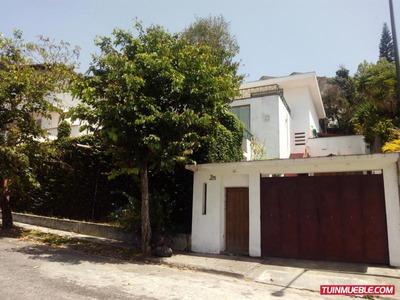Casas En Venta Eliana Gomes - 04248637332 - Mls #15-10851