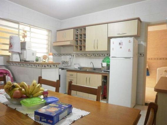 Sobrado Residencial Para Venda, Casa Verde, São Paulo - Ca01583 - 34283671