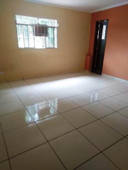 Casa Em Butantã, São Paulo/sp De 40m² 1 Quartos Para Locação R$ 1.000,00/mes - Ca329025