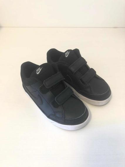 Tênis Infantil Nike Tam. 26